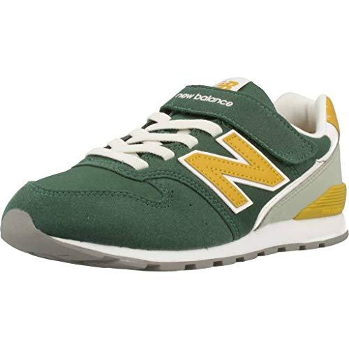Garã§on Balance New Tgy Chaussure Vert Pour Covert dXxaqAwrHx