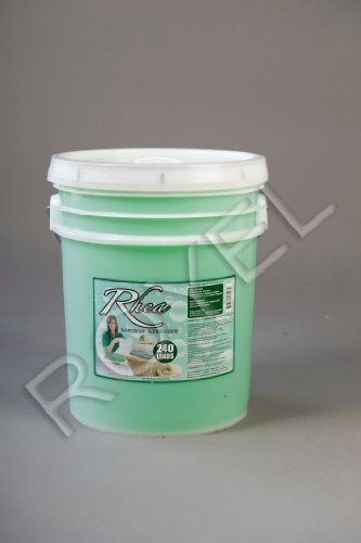 5 gallon gain detergent - 3