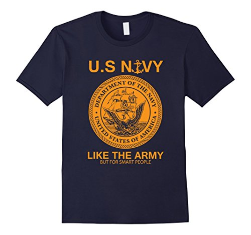 Military navy army t shirt searched at the best price in all stores Amazon 6c2e82b581