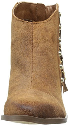 Women's Fergie Fergie Wicker Boot Women's Bennie Boot Bennie Wicker Fergie Boot Bennie Women's H1xzUH