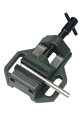 SUNFLAG machine vise mouth width 63mm 131 by Sunflag