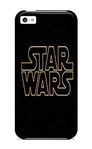 5135997K118231872 star wars black gandalf x/men Star Wars Pop Culture Cute iPhone 5c cases