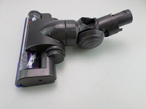 Home & Appliances 다이슨 Dyson DC35 Motorized Floor Tool, Cleaner Head Replacement Part 920453-07