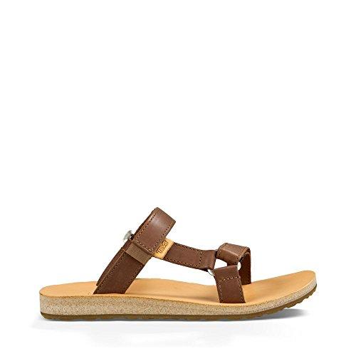 teva-womens-universal-slide-leather-sandal-brown-7-m-us