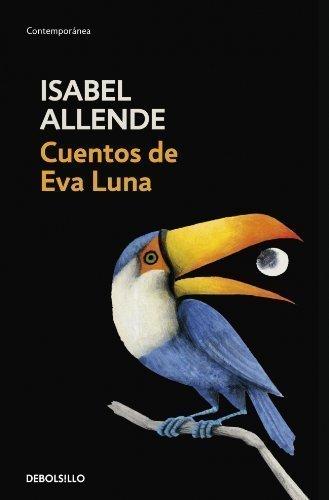 Cuentos De Eva Luna [Pdf/ePub] eBook