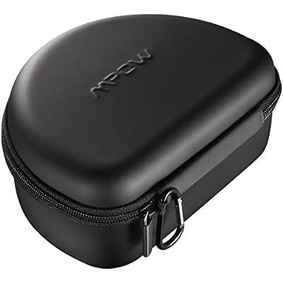 mpow-headphone-case-for-mpow-059