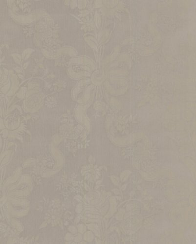 Glimmerous Taupe Collection JmD Fabulous 31 162 002 Fleece Wallpaper By Graham Brown