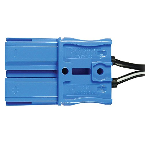 Kid Trax Charger Connector TAKT12V