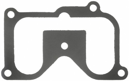 Fel-Pro MS 94263 Upper Intake Gasket Set//Plenum Gasket