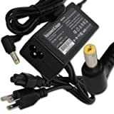 AC Adapter/Power Supply&Cord for Acer Aspire 3003 3003LCi 3004WLCI 3200 3624 4315-2490 4320 4920G 4930 5003 5100-3357 5335-2238 5420-5038 5520-5043 5560 5715z