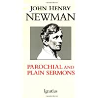 Parochial and Plain Sermons