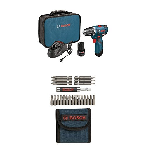 Bosch-PS32-02-12-volt-Max-Brushless-38-Inch-DrillDriver-Kit-with-20Ah-Batteries-Charger-and-Case