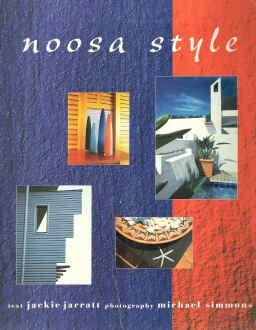 noosa-style
