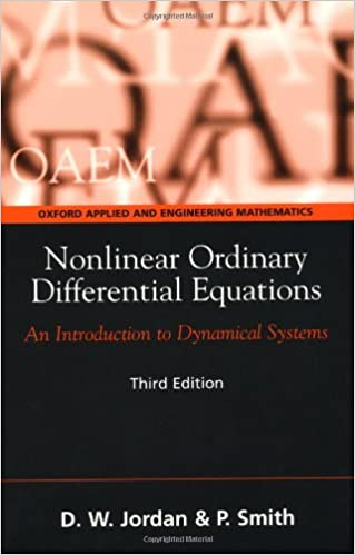 Differential equations first pdfs e books by izobov fandeluxe Images