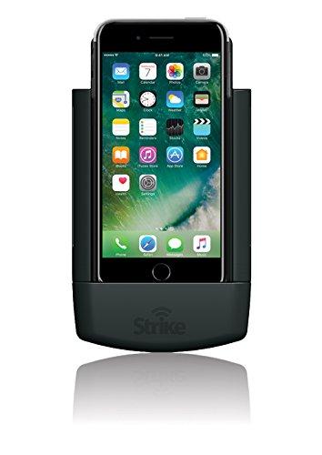 Strike Alpha Apple iPhone 7 culla con Strike case