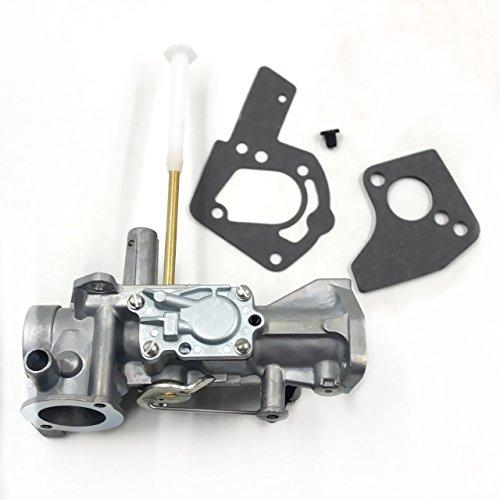 Carburetor For Briggs & Stratton 495459 Carburetor Replac...