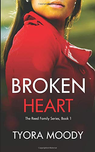 Download Broken Heart (The Reed Family) (Volume 1) pdf