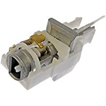 Dorman 924-704 Ignition Switch Actuator Pin for Chrysler/Dodge/Jeep