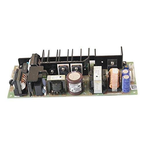Original Roland SP-540V / VP-540 Power Board - 12429114 by Ving (Image #1)
