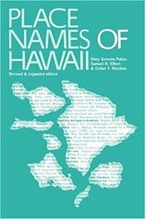 Ka lei haaheo beginning hawaiian alberta p hopkins 9780824812591 place names of hawaii fandeluxe Image collections