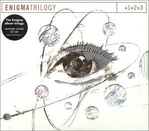 Trilogy by EMI Import