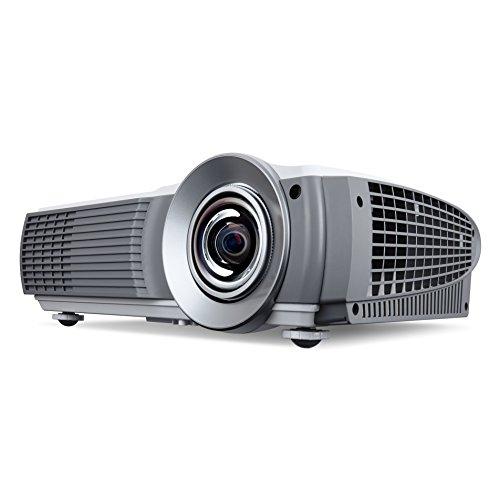 Buy short throw projector refurbished