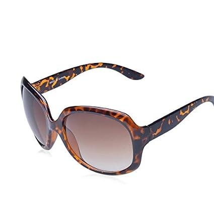 Tocoss (TM Gafas de Sol Mujeres Moda Classic Jawbone ...