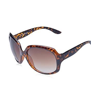 tocoss (TM) gafas de sol mujeres moda Classic Jawbone polarizadas gafas de sol polarizadas