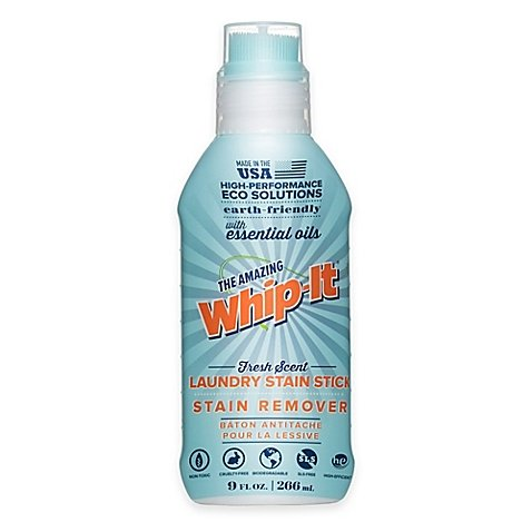 the-amazing-whip-it-9-oz-stain-stick