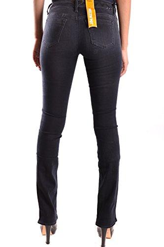 Nero Cotone Mcbi340034o Jeans Meltin'pot Donna WqH6CtH7I
