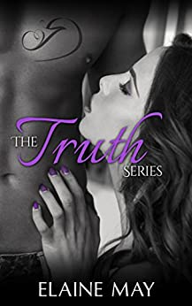 The Truth Series (1 & 2) by [May, Elaine]