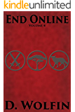 End Online: Volume 4