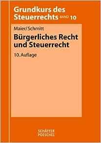 Globalisierung und Strategien der vertikalen Integration: Analyse — empirische Befunde —