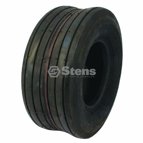 15 Inch Tires For Sale - 6