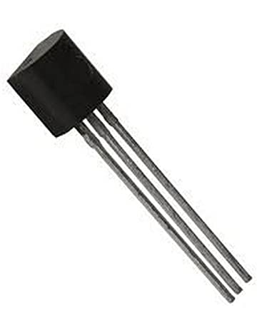 Transistors Amazon Com