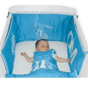Accessoires b b olympique de marseille - Accessoire de lit pour bebe ...