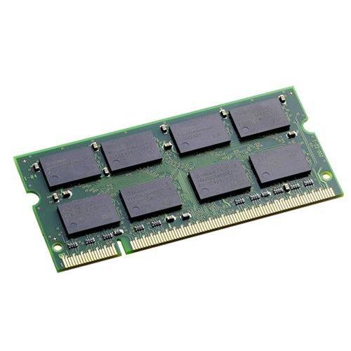 Sony Ddr Memory - Sony - Memory - 1 GB - DDR II - 667 MHz