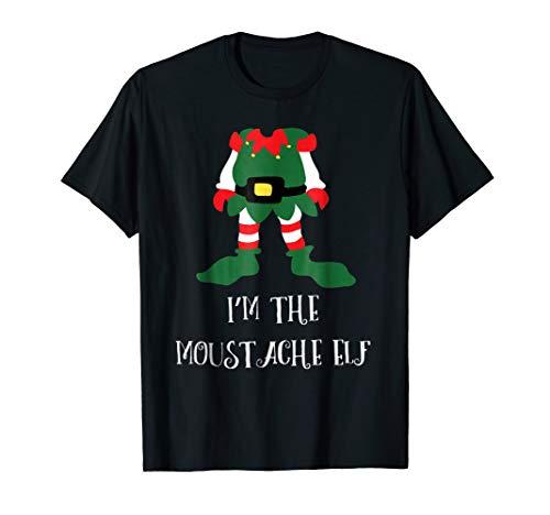 F Group Matching Christmas T-shirt ()