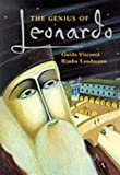 The Genius of Leonardo by Guido Visconti front cover