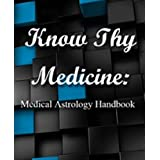 Medical (Academic) Ebooks: english