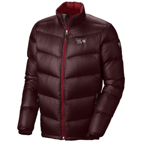 mountain-hardwear-kelvinator-jacket-shiraz-large