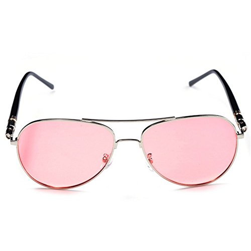 My.Monkey Classic Aviator Sunglasses For - Parts Ray Sea Online Buy
