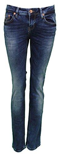 ATT Jeanshose Stella Gr.: W34/L34