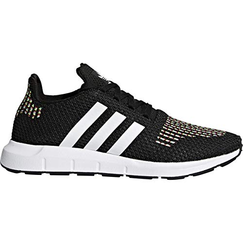 Adidas W Cblack Chaussures Swift Run ftwwht cblack HHwEr7qA
