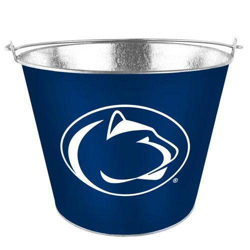 NCAA Penn State Nittany Lions Bucket, 5-Quart