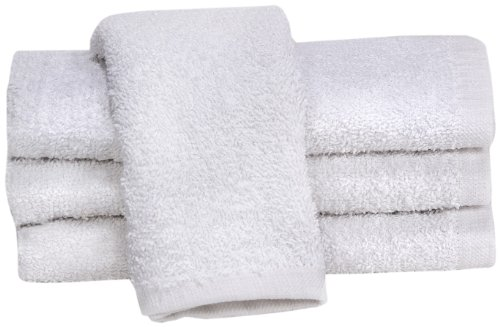 - Towels by Doctor Joe Think Thick White 14