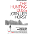 The Hunting Dogs (William Wisting Mystery)