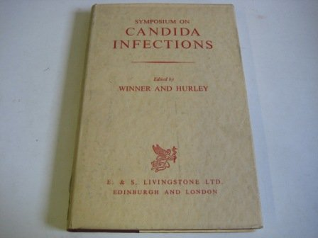 Symposium on Candida Infections.