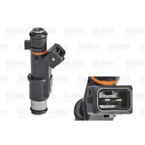 Valeo Service 348005 Injector