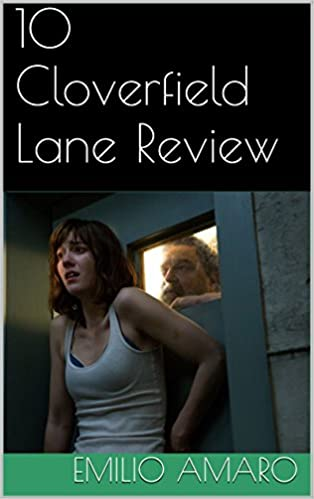 Download PDF 10 Cloverfield Lane Review